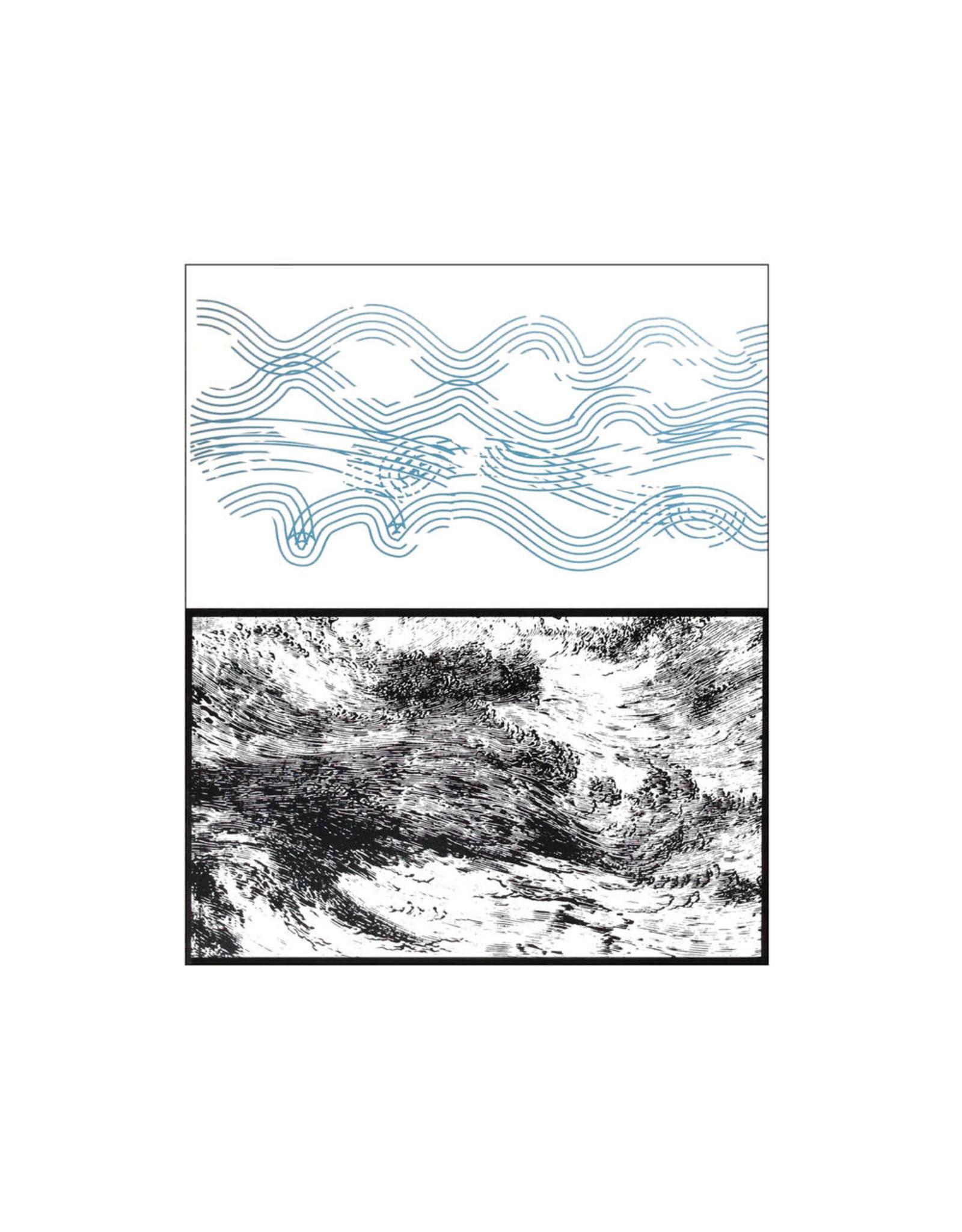 Django Django - Winter's Beach (EP)