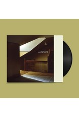 Grizzly Bear - Yellow House (15th Anniversary)