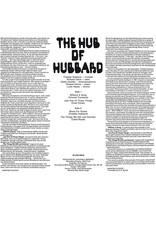 Freddie Hubbard - The Hub of Hubbard (MPS AAA Series)