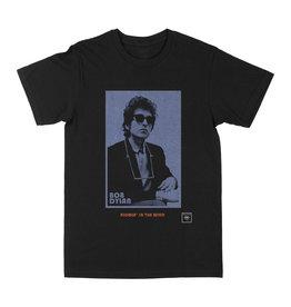 Bob Dylan / Blowin' In The Wind Tee