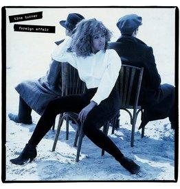 Tina Turner - Foreign Affair (2021 Remaster)