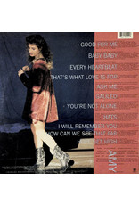 Amy Grant - Heart In Motion (30th Anniversary)