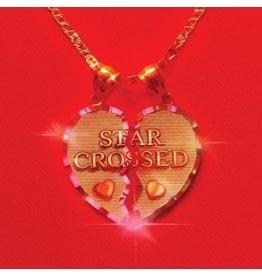 Kacey Musgraves - Star-Crossed (Exclusive Clear Vinyl)