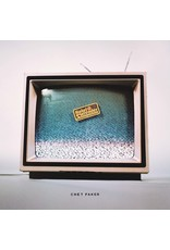Chet Faker - Hotel Surrender (Exclusive Picture Disc)