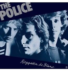 Police - Reggatta de Blanc (2019 Remaster)