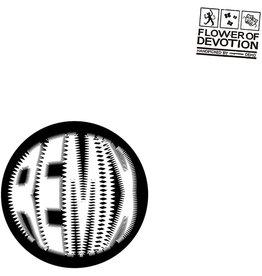 Dehd - Flower of Devotion Remixed (Pink Vinyl)