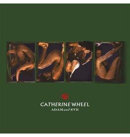 Catherine Wheel - Adam And Eve (Music On Vinyl)