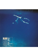 Catherine Wheel - Chrome (Music On Vinyl)