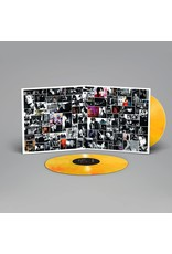 Charlatans UK - The Charlatans (Abbey Road Remaster) [Yellow Vinyl]