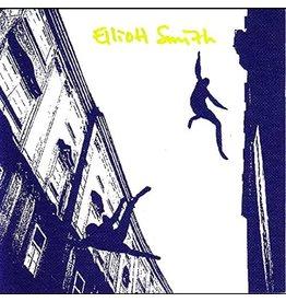 Elliott Smith - Elliott Smith (25th Anniversary) [Exclusive Purple Vinyl]