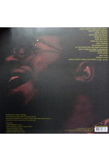 Curtis Mayfield - Live! (Music On Vinyl)
