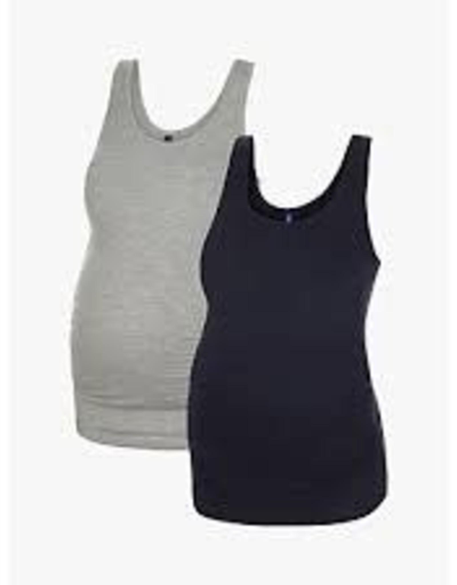 Seraphine Aniza Pack Vest 2 Pack