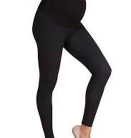 Seraphine Tammy Overbump Leggings