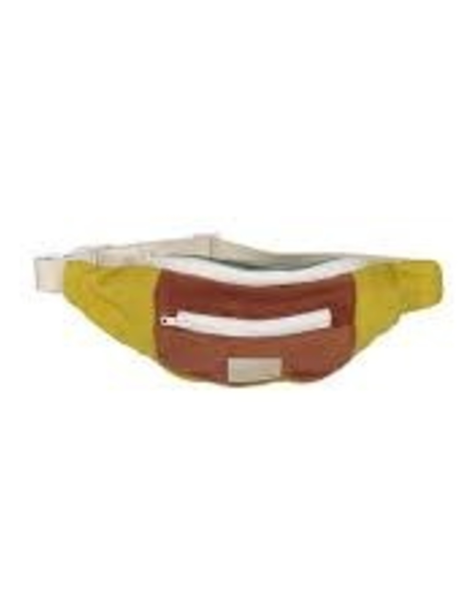 Fin & Vince Fannypack