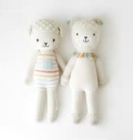 Cuddle And Kind Avery The Lamb 20 Inch