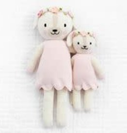 Cuddle And Kind Charlotte The Dog 13 inch