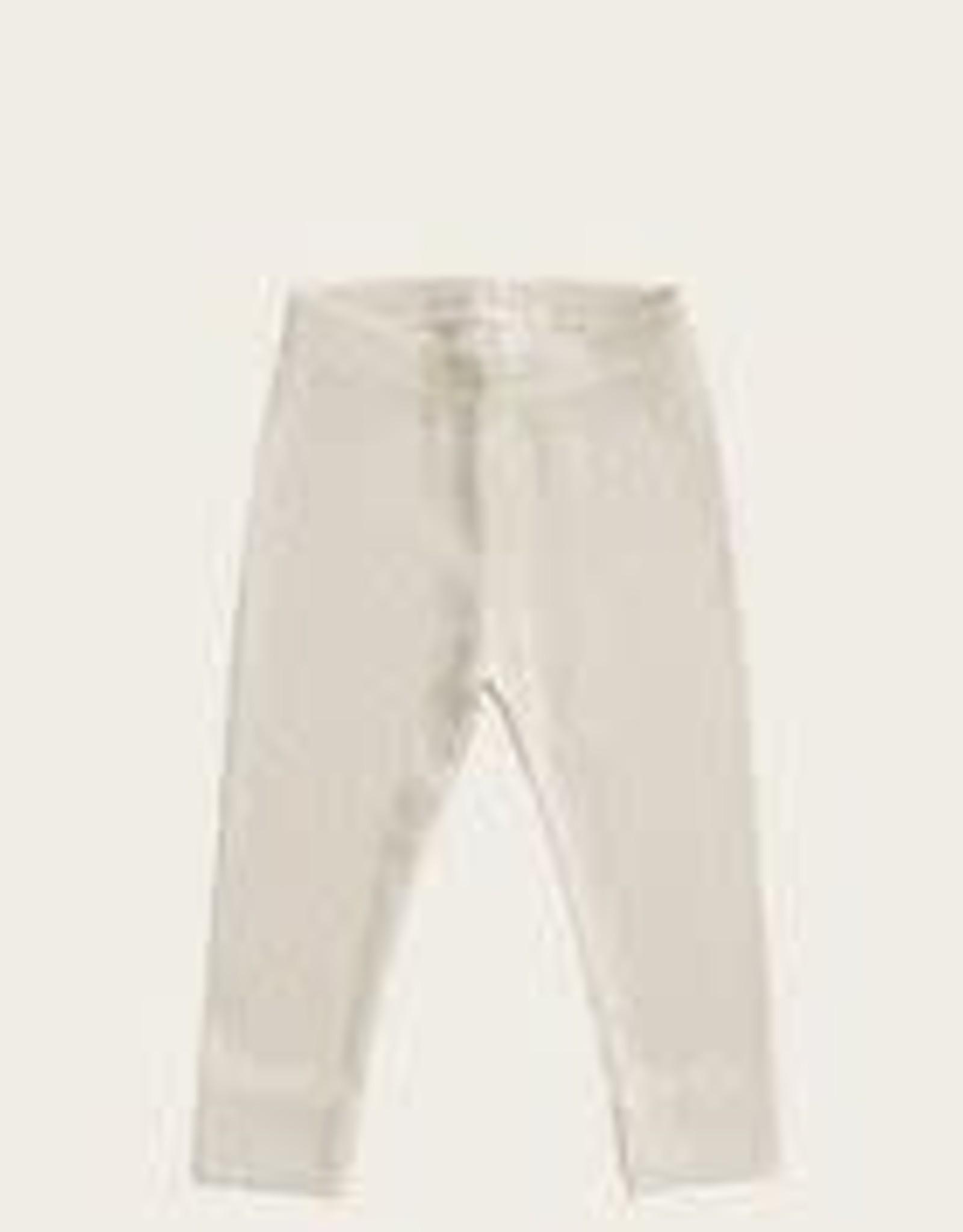 Jamie Kay Organic Essential Leggings