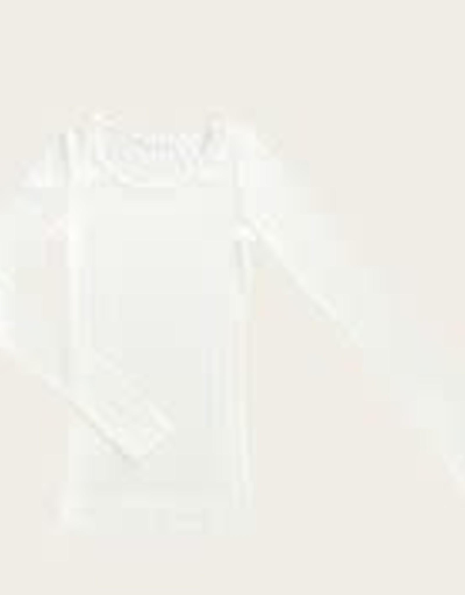 Jamie Kay Organic Cotton Long Sleeve Top