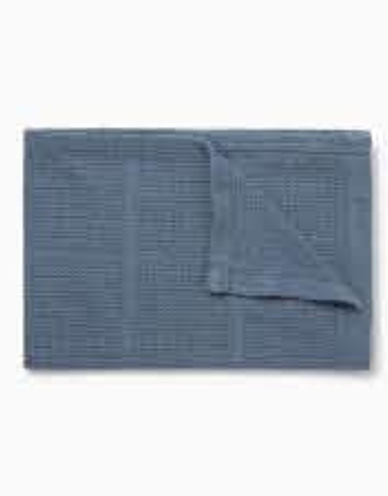 Baby Mori Cellular Blankets