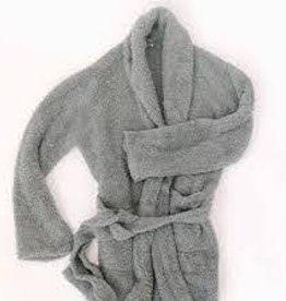 Saranoni Unisex Cozy Robes