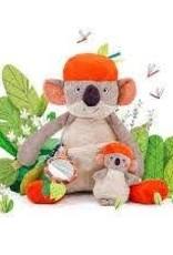 Moulin Roty Dans La Jungle-Koco Activity Koala