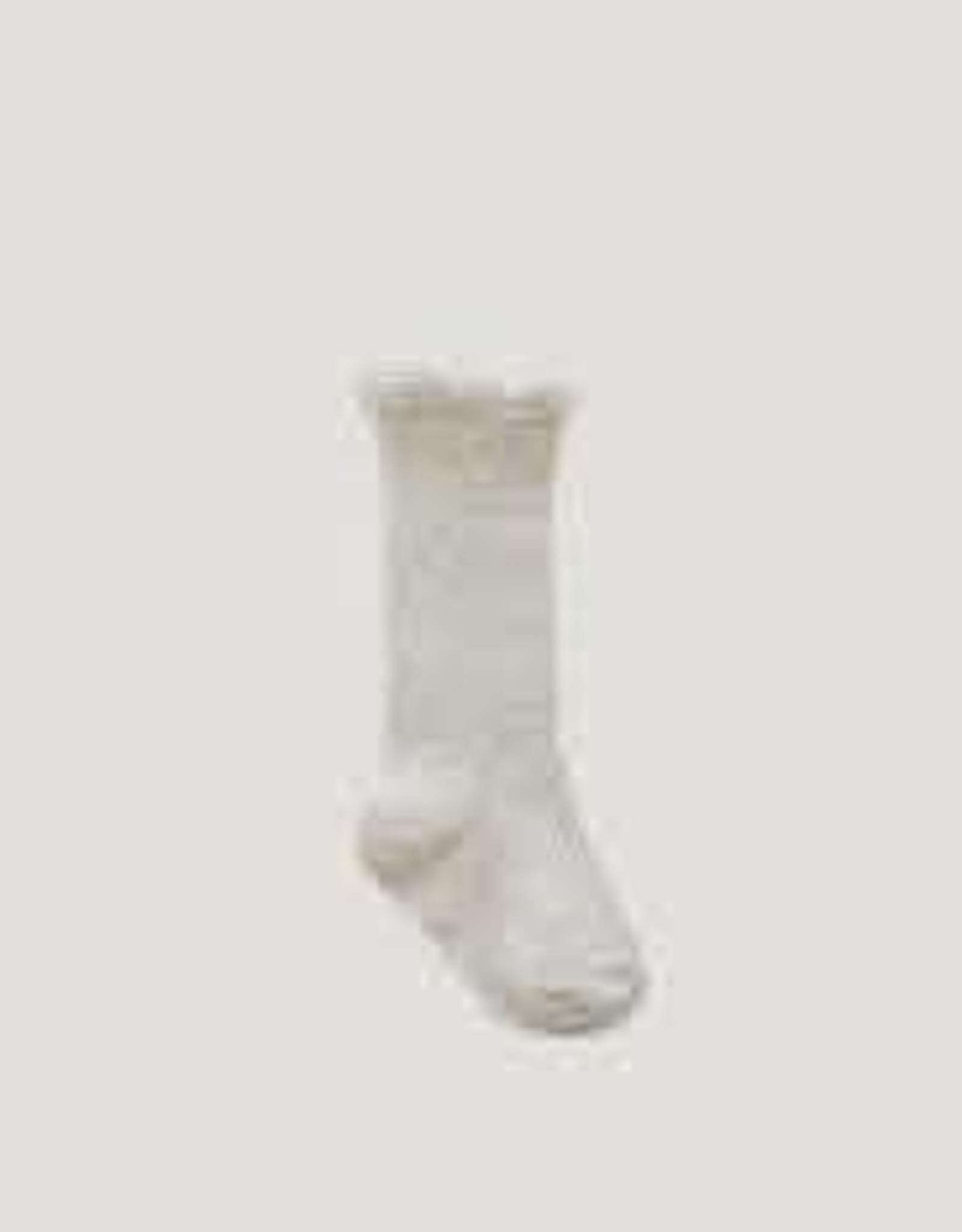 Jamie Kay Frill Sock