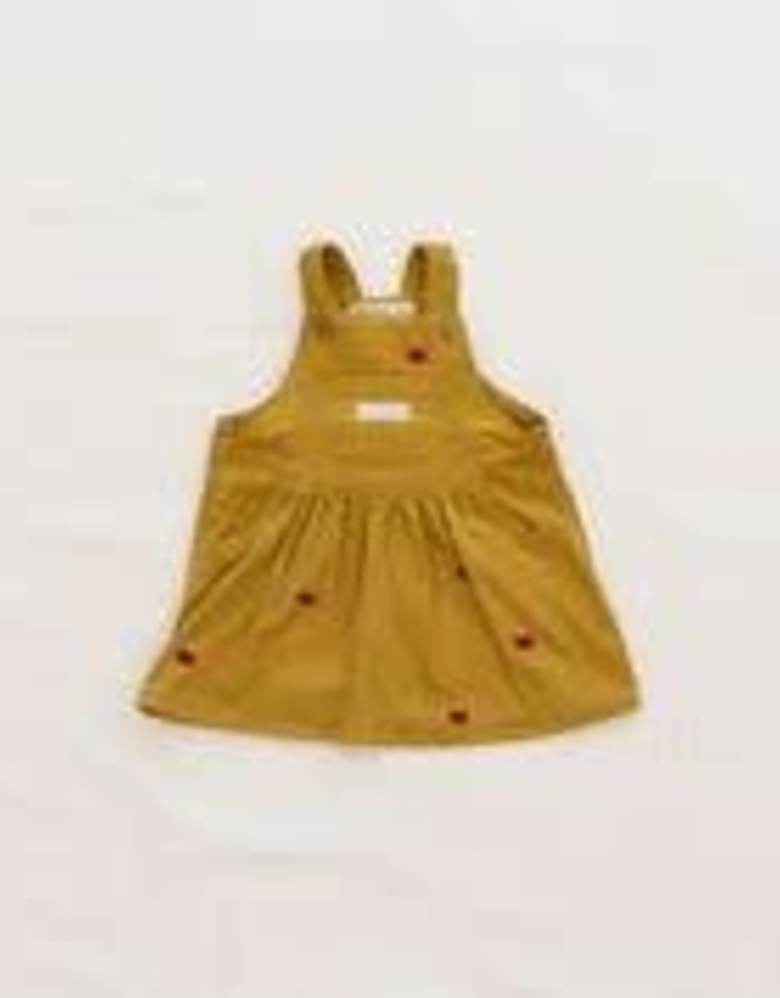 Fin & Vince Jumper Dress