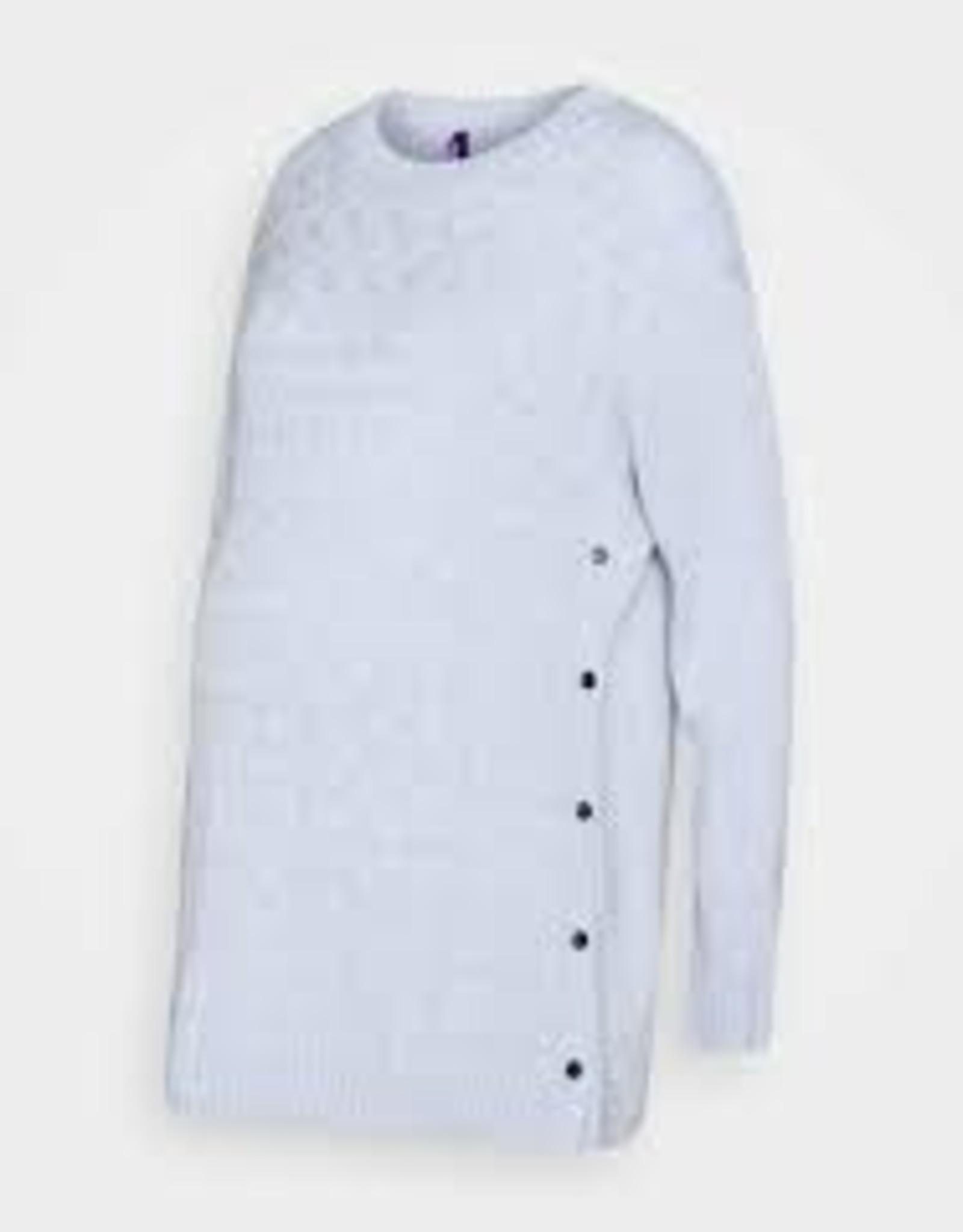 Seraphine Grete Sweater