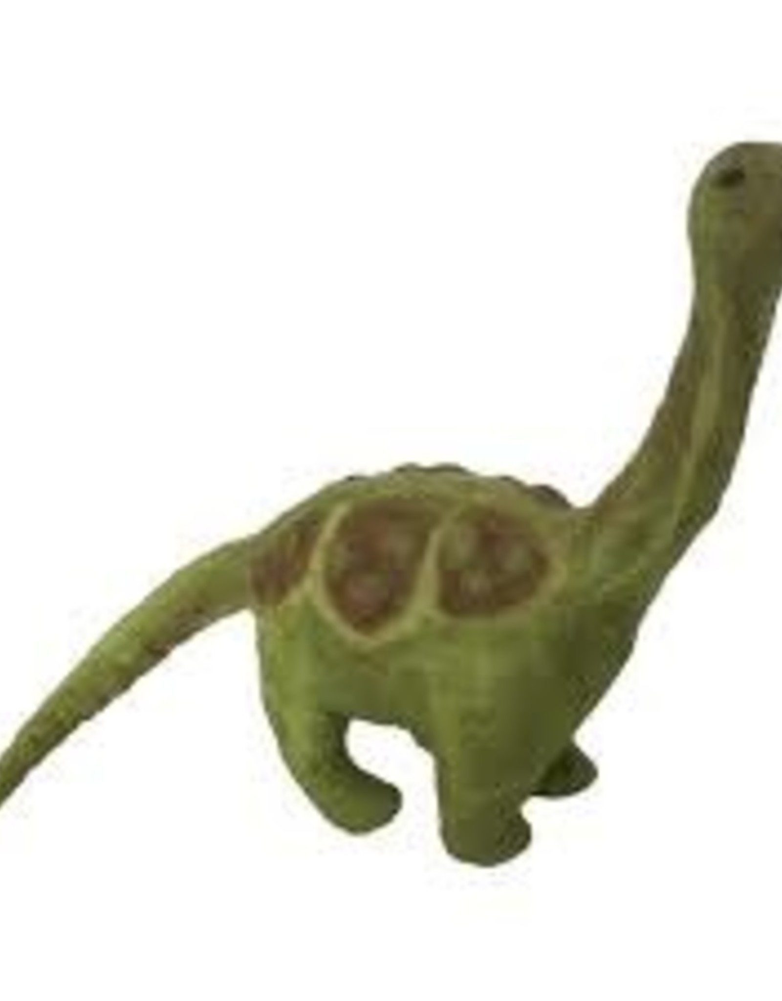 Papoose Toys Pebbles The Dinosaur