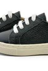 Piper Finn Piper Finn Low Top Sneakers