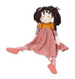 Moulin Roty Rag Doll Prunelle