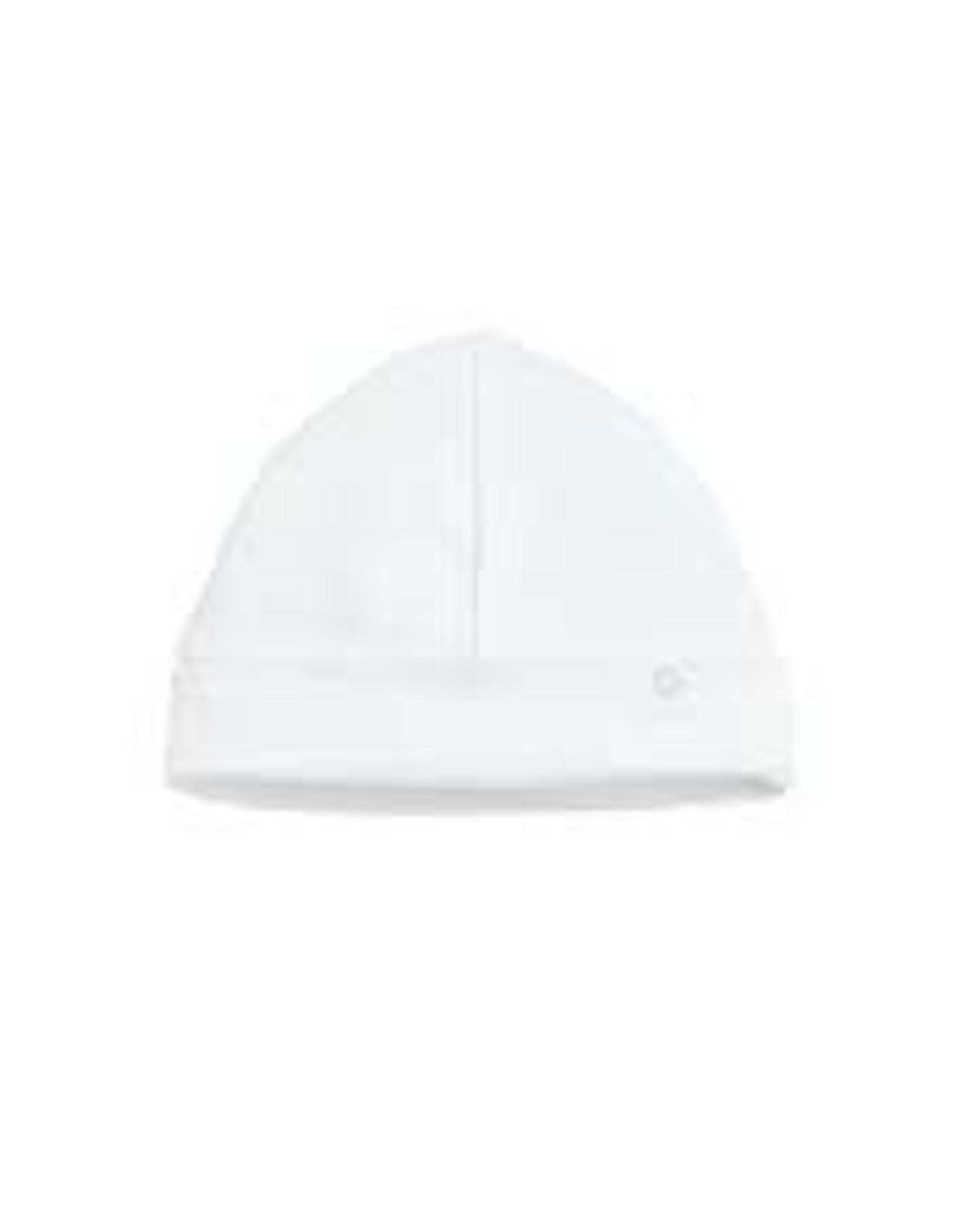 Baby Mori Hat