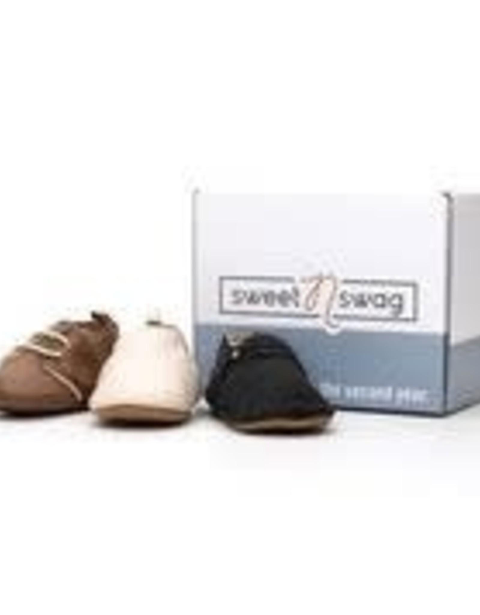 Sweet N Swag Sweet N Swag Second Year His Mox Box