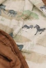 Saranoni The Savannah Quilt