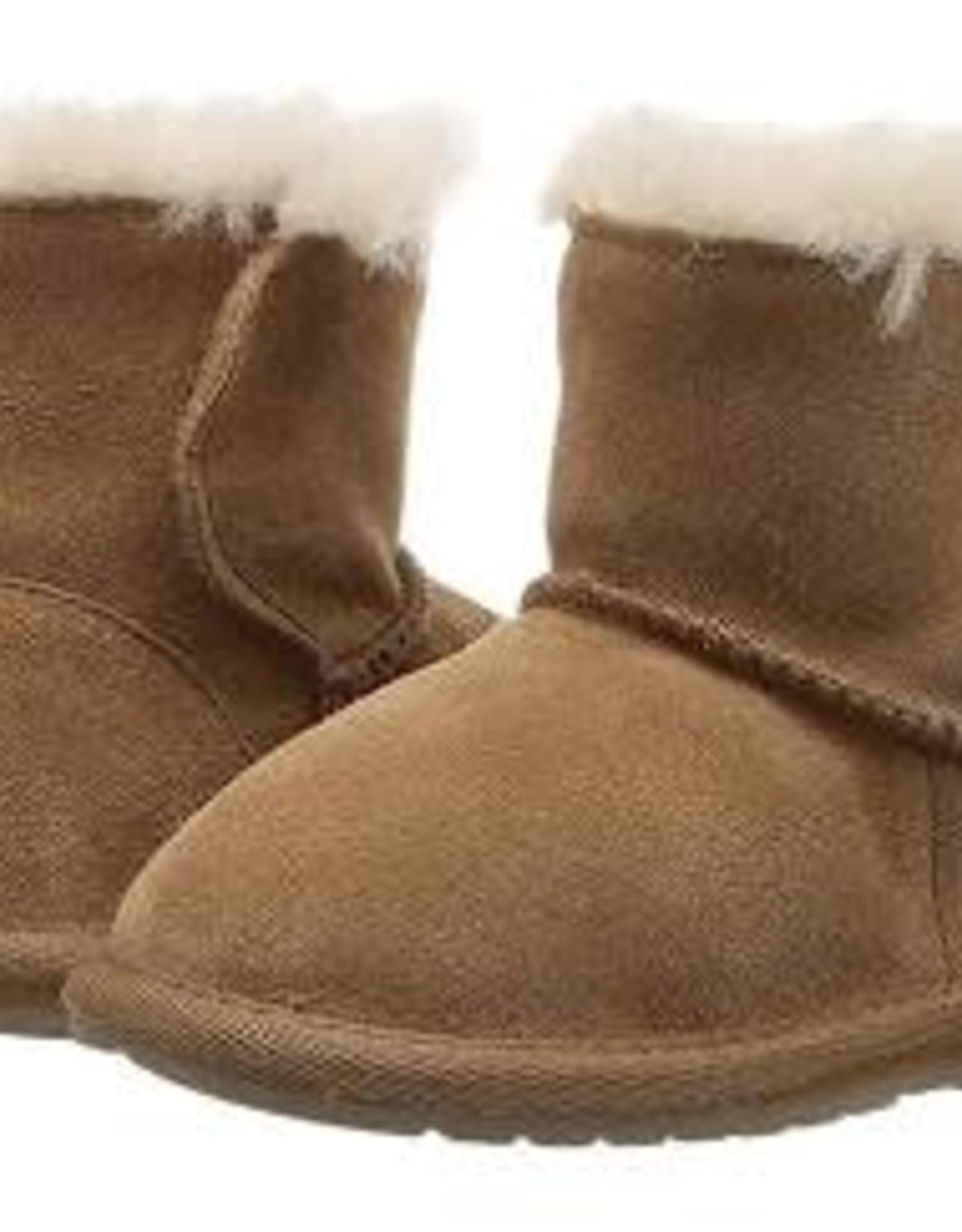 EMU Australia EMU Toddler Boot