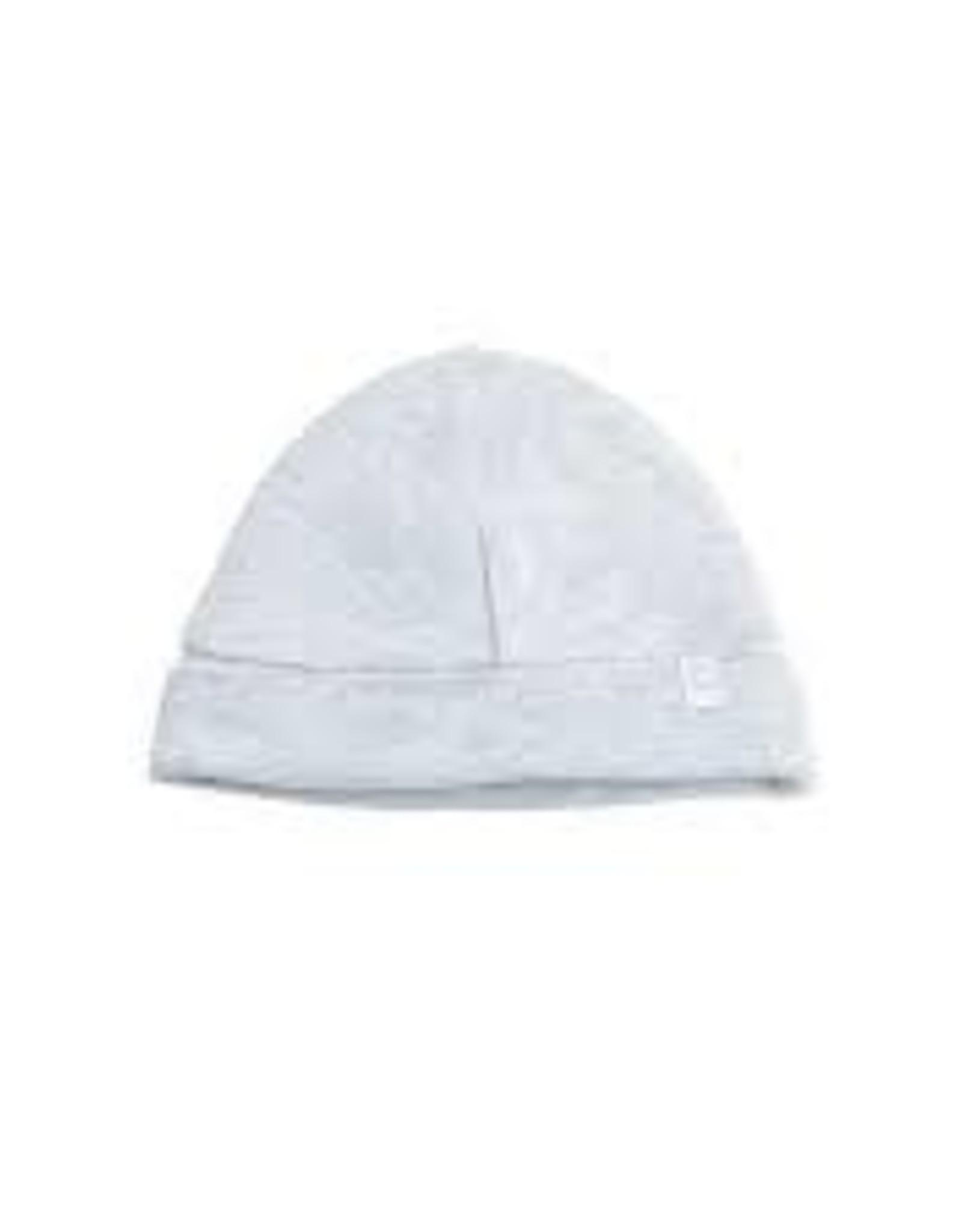 Baby Mori Baby Hat