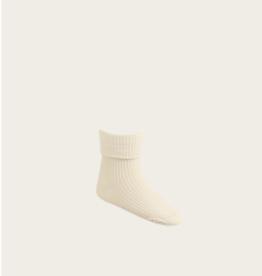 Jamie Kay Rib Sock