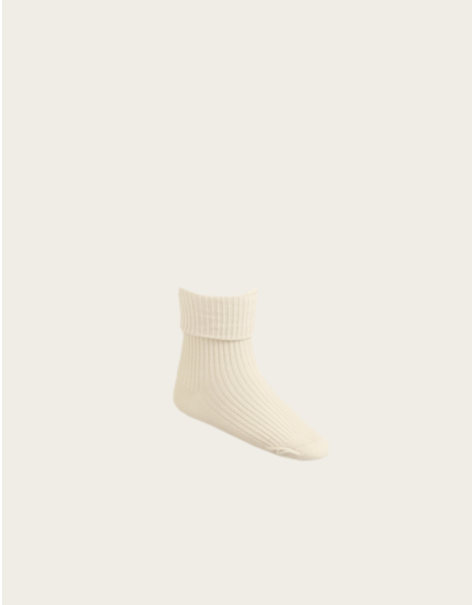 Jamie Kay Rib Socks