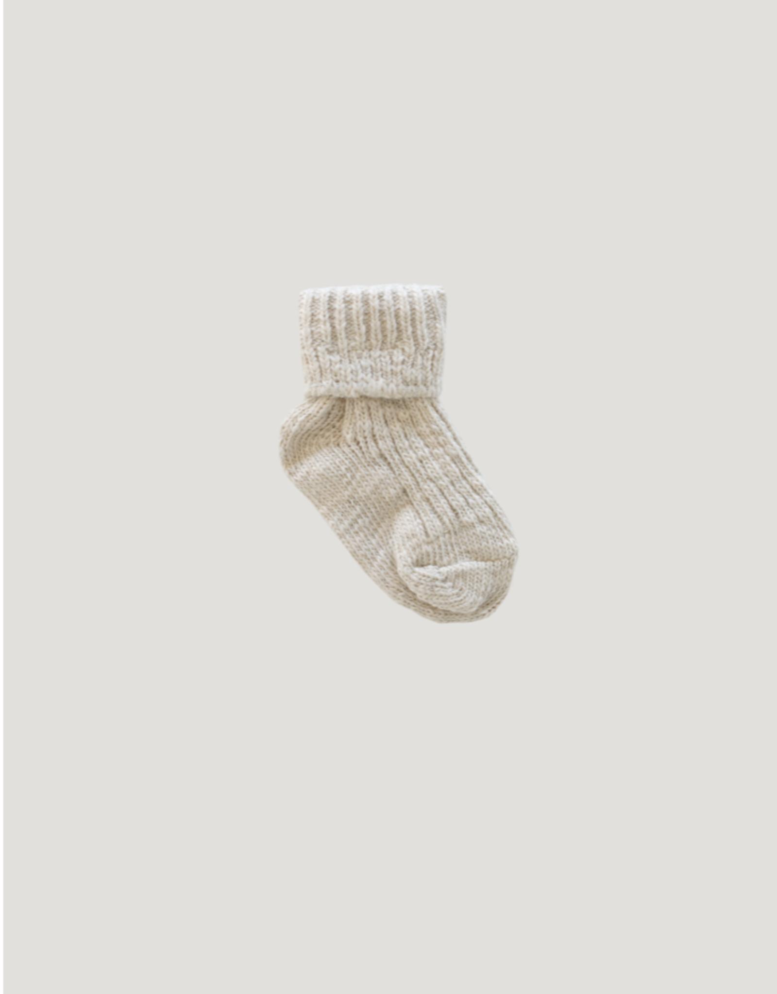 Jamie Kay Marle Sock