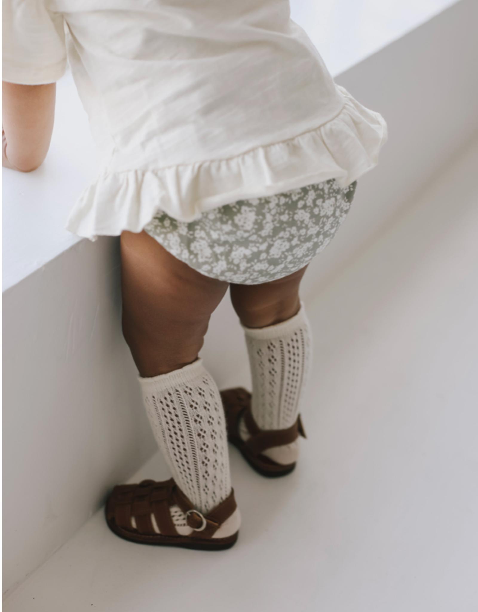 Jamie Kay Ellie Sock Toddler