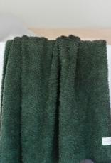 Saranoni Juniper Bamboni Receiving Blanket