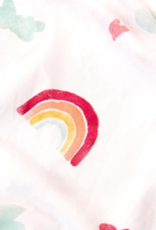 Saranoni Over The Rainbow Bow