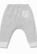 Baby Mori Yoga Pants