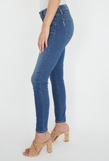 Paige Verdugo Ankle Maternity Jean