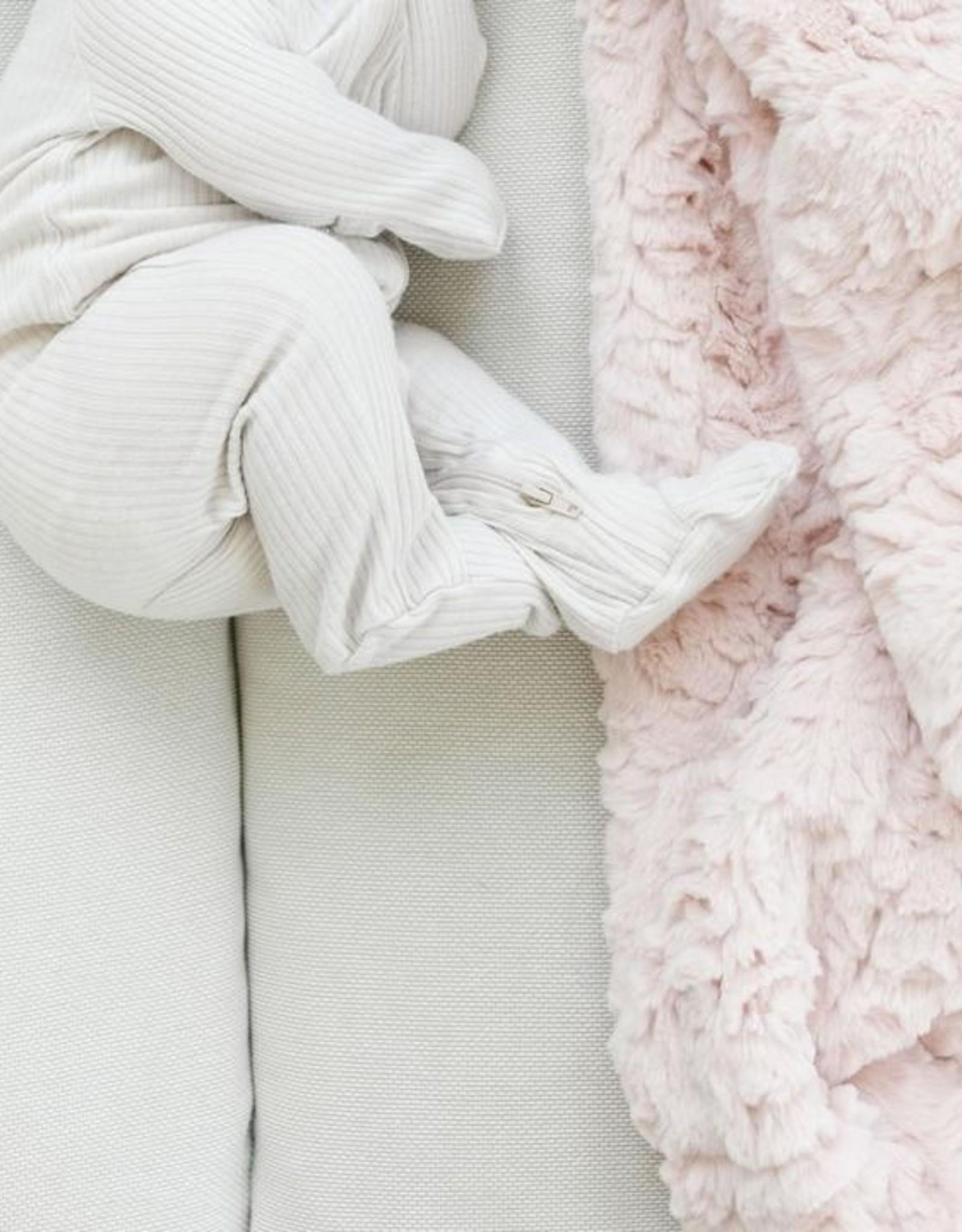 Saranoni Dream Receiving Blanket