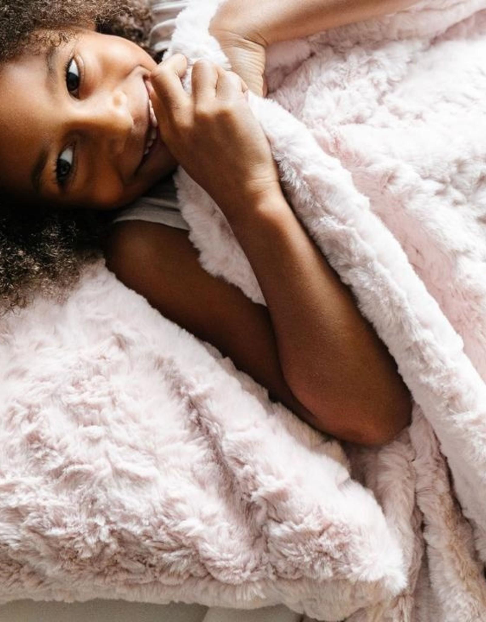 Saranoni Dream Pillow Sham