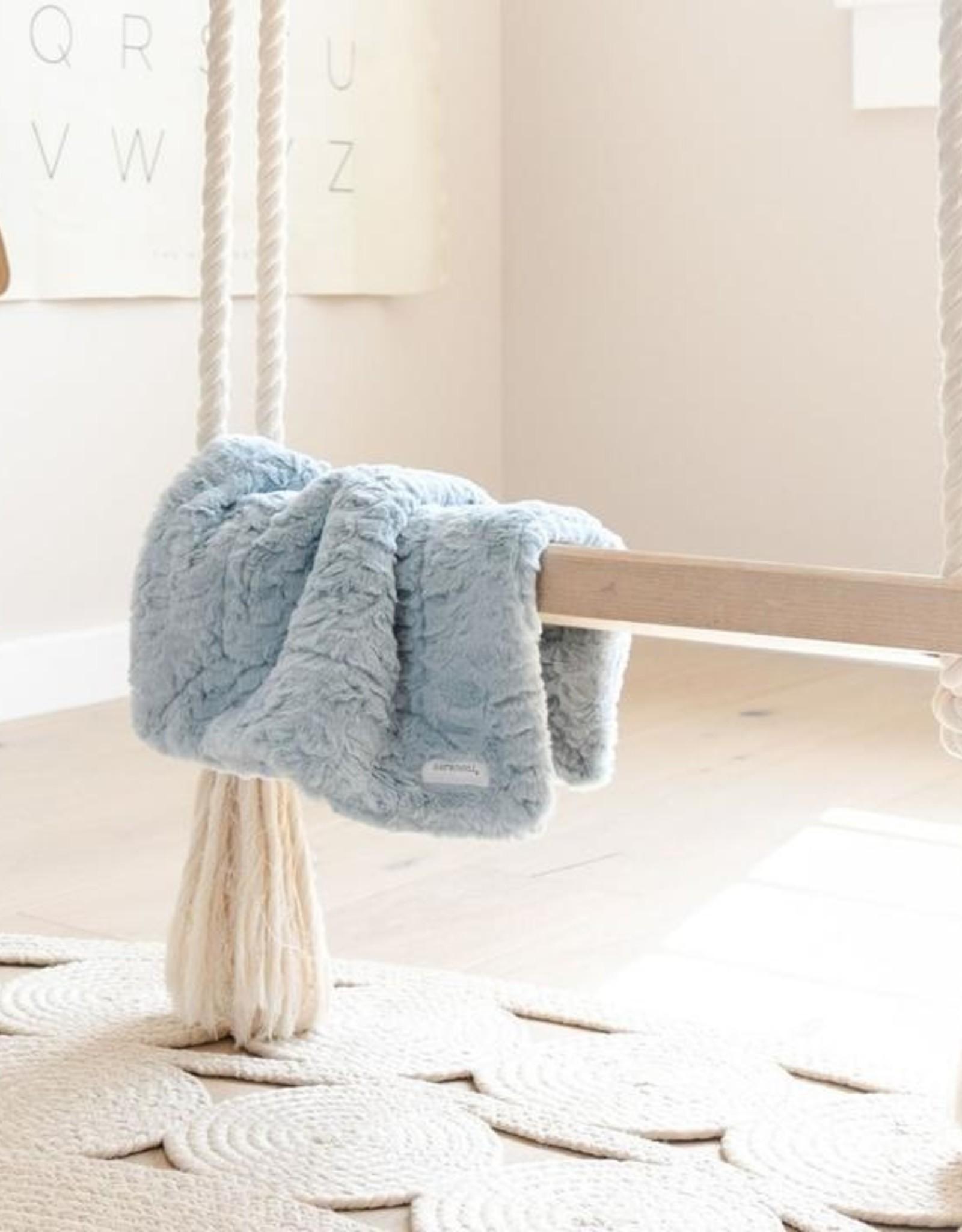 Saranoni Dream Blanket Mini