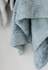 Saranoni Dream Blanket
