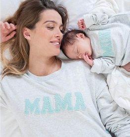 Seraphine Mama And Mini Sweatshirt