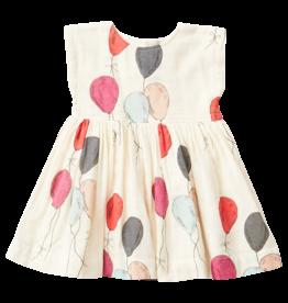 Pink Chicken Adaline Dress